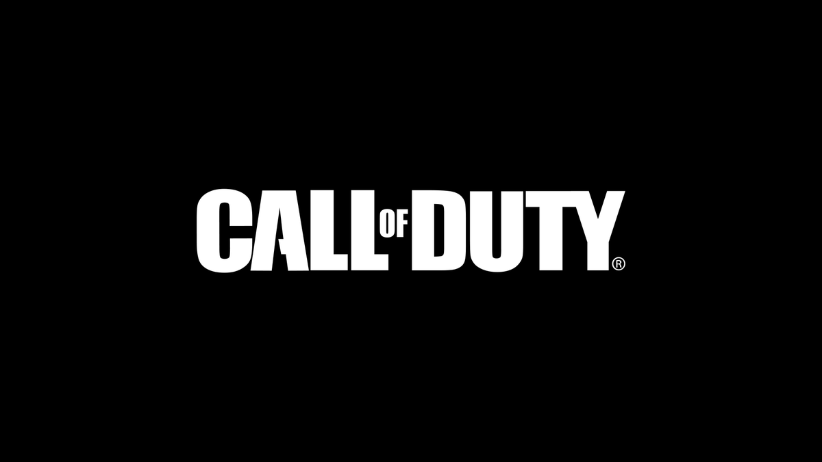 Call Of Duty Tracker On Twitter Breaking Gameplay Of The