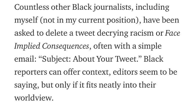 Relevant. medium.com/@gabemschneide…