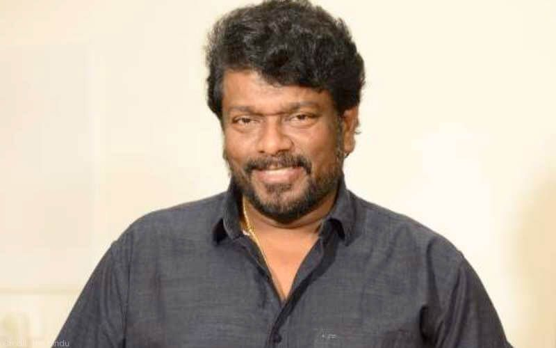 #TamilMovies #FirstPerson Actor-director #Parthiban speaks about four things that helped him do well in life : https://bit.ly/3dv9Nszpic.twitter.com/7LPYhgTSkQ