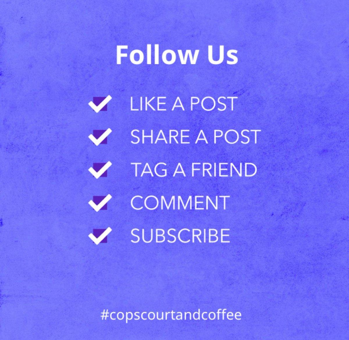 Like us, follow us, message us, tag us, dm us! Let's get social! #follow #like #love #followme #instagram #likeforlikes #likes #photooftheday #followforfollowback #picoftheday #followback #me #happy #likeforfollow #followers #bhfyp #life