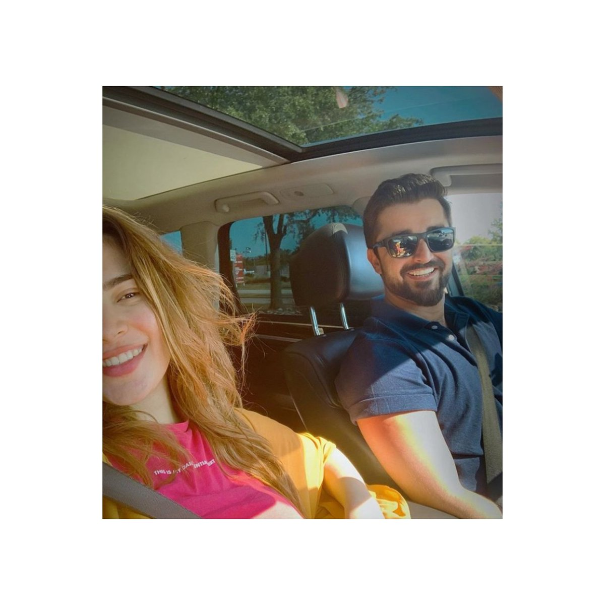 OH MY POOR HEART JUST LOOK AT HAMZA #Haimal #CoupleGoals pic.twitter.com/dLythUQFL6
