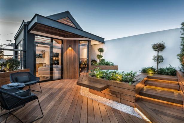 house terrace design https://t.co/RMO3BZaPNt https://t.co/3f9HCTDuur