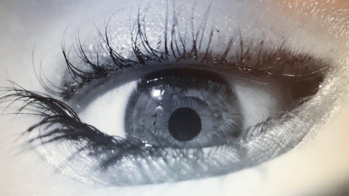 #steVens_art  #PhotosOfMyLife  ~#Eyes~ Foto Ⓒ2020 by steVens-art pic.twitter.com/EBRMzhFz0d