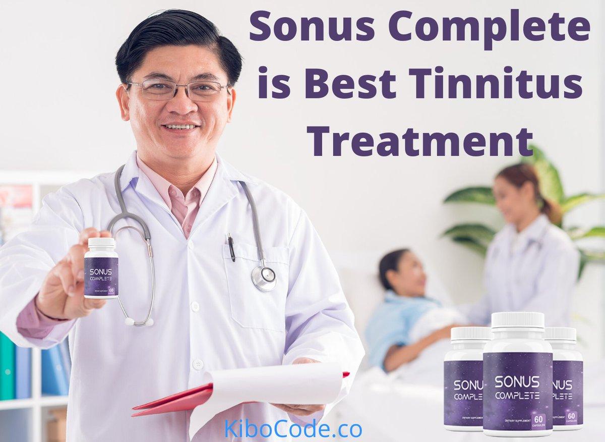 Sonus Complete Supplement is Best Latest Tinnitus Treatment 2020     #Tinnitus #SonusComplete #Resurge #LeptoConnect #Health #Food #Fitness #Keto #ketodiet #ketofood #ketogenicdiet #Diet #Plan #Sleep #Supplement #Pills #WeightLoss #FatLoss #LoseWeight