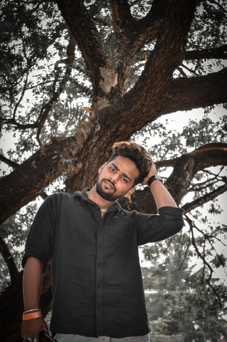 💝🥳🙈🌟 #100 #likeforfollow #likeforlikes #gaintrain #gaintrick #sdvtodos #sdv #gainwithcarlz #gainwithmchina #gainparty #followtrain #chuvadelikes#baghieworld #100likes#kerala #india #photography #love #tarunyavairagade #keralagram #instagram #godsowncountry #gainwithbaghie