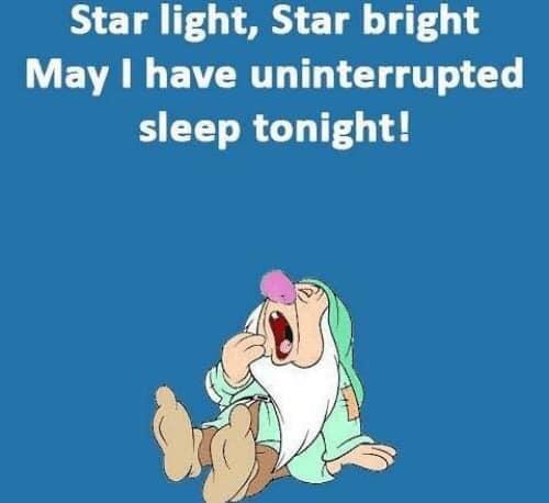 🥱😴 #narcolepsy #sleep #sleepy