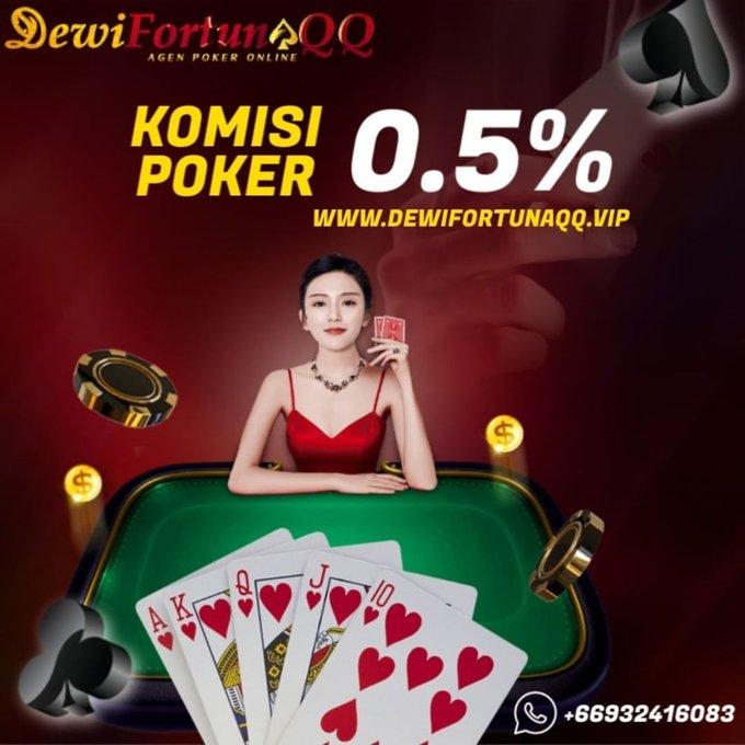 Pokerqq13 Hashtag On Twitter