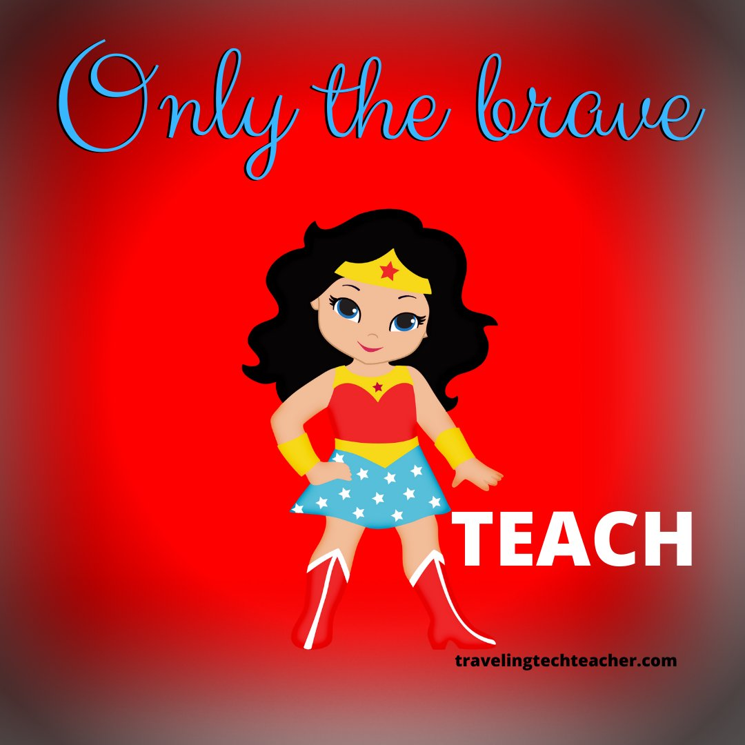 Only the brave teach! Follow @thebullyexposed & put an end to bullying together 🤝 #endbullying #stopcyberbullying #stopworkplacebullying #thebullyexposed #stopbullyingnow #againstbullying #bullygram #inspire14 #cometogether #tiktok #childabuse #wearewatching #iteach #brave #tpt https://t.co/1xekFKff7z
