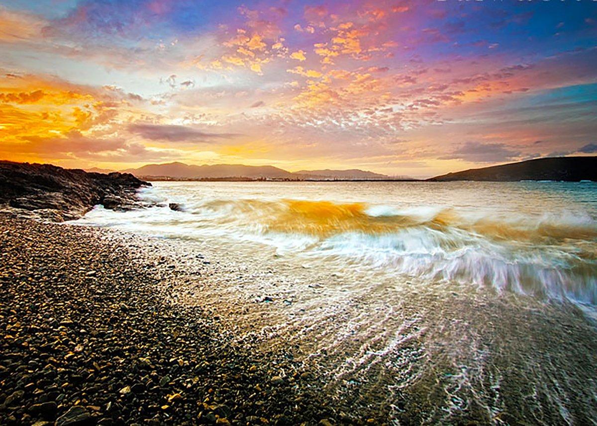 #Art #Photo #Image #Healing #Smile #Peace #Relax #Love #Nature #Photoshop #Feeling #Beautiful #Happy #Enjoy