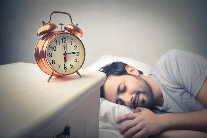 The Ultimate Guide To #Sleep #Supplements -