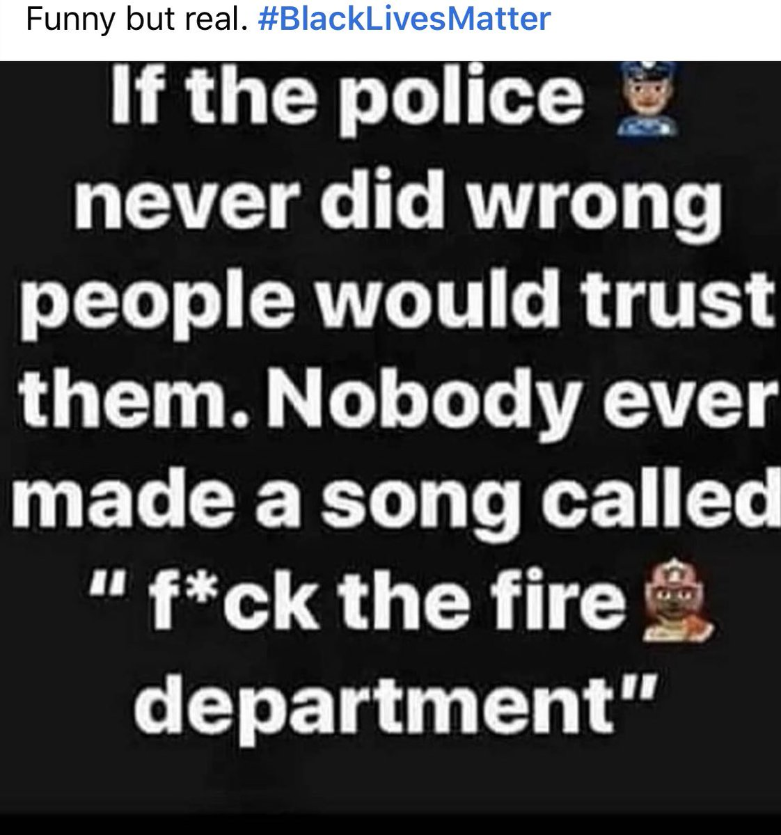 😂😂😂😂 Facts😂😂😂😂