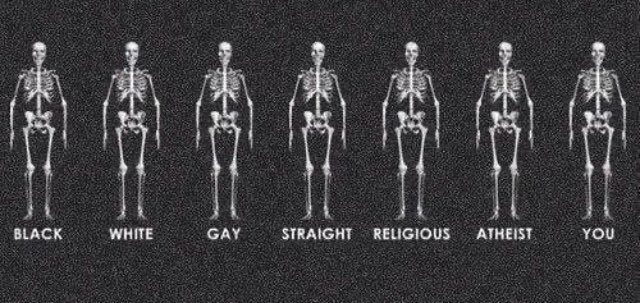 Can't really get any simpler.