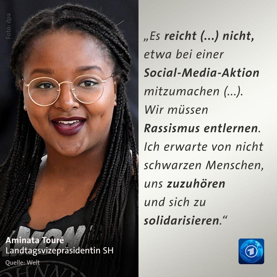 rassist
