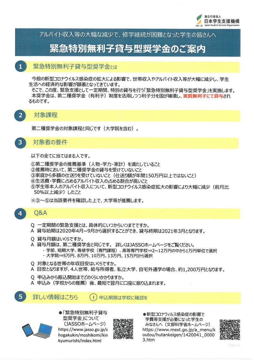 学生 ポータル 大学 千葉