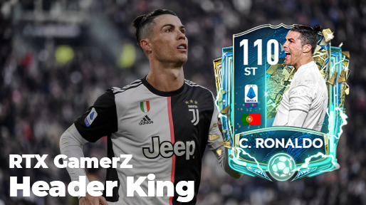 #FIFAMobile20 #TOTSSF #Ronaldo   Coming Few Days....@Cristianopic.twitter.com/a2ELhniTEx