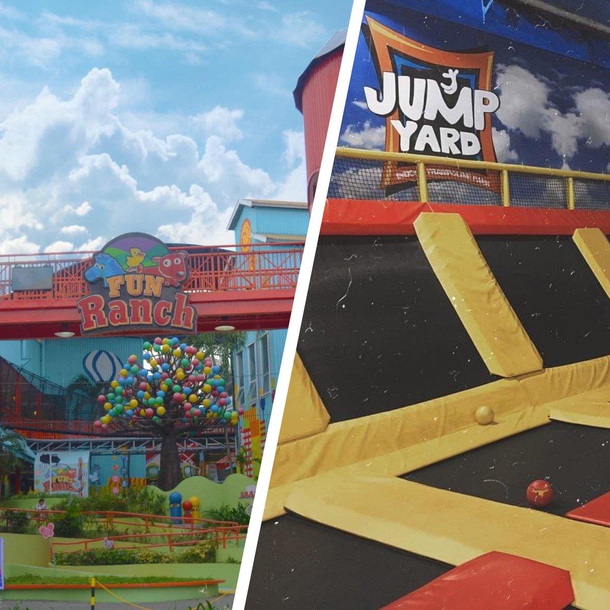 Jump Yard Jumpyardph Twitter