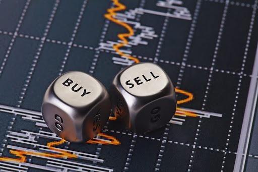 #Тренд Финансовая аналитика : #Золото #XAUUSD http://amp.gs/Hq3Fpic.twitter.com/w6mbkcN5OW