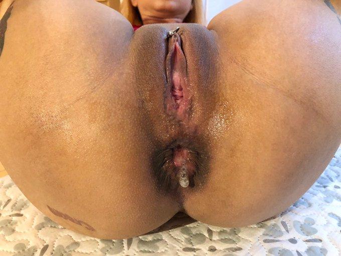Juicy slut 😋🍩💦💦 #jurekadelmar https://t.co/mqhv02i79m #anal #lbfm #schlampe #troia #pupute #pornstar