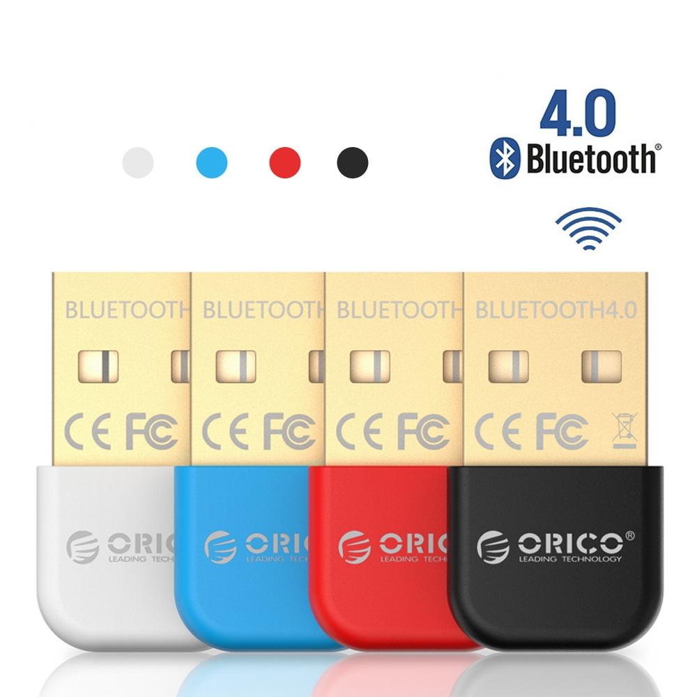 #phone #onlineshop Wireless USB Bluetooth Adapterpic.twitter.com/x158VRZyiA