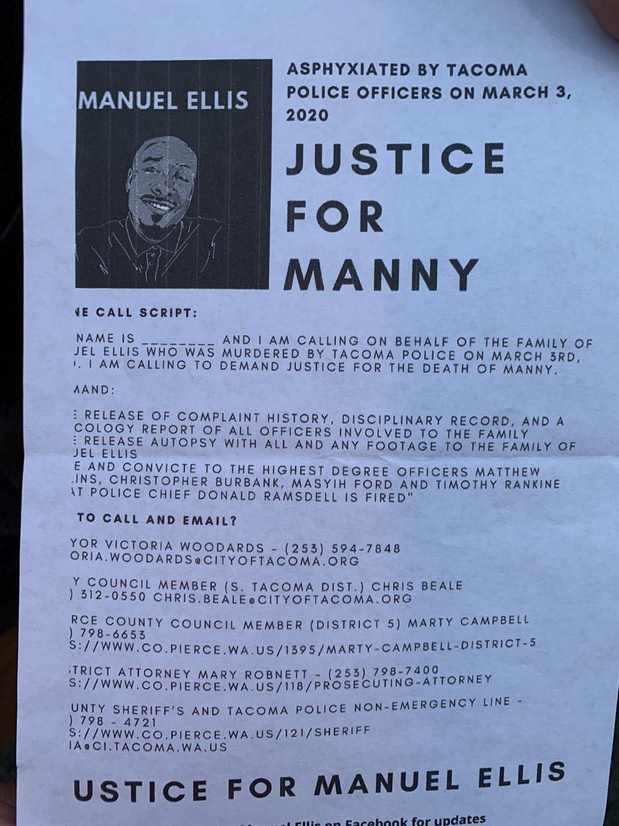 #justiceformanny