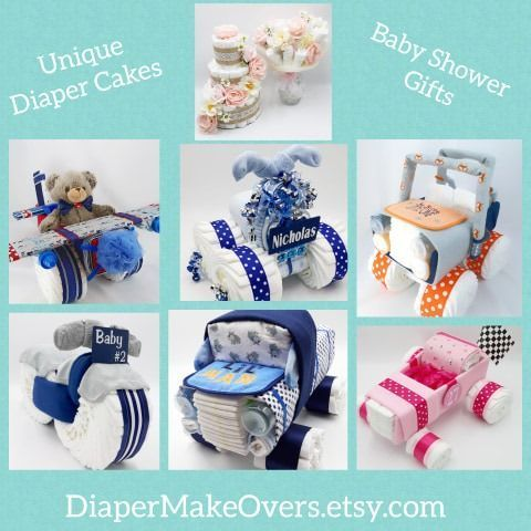 #epiconetsy #babyboy #babygirl #babytrends #craftshout #diapercake #etsygifts #etsyaaa #itsbetterhandmade #onlinecraft #party #babies #UniqueGifts