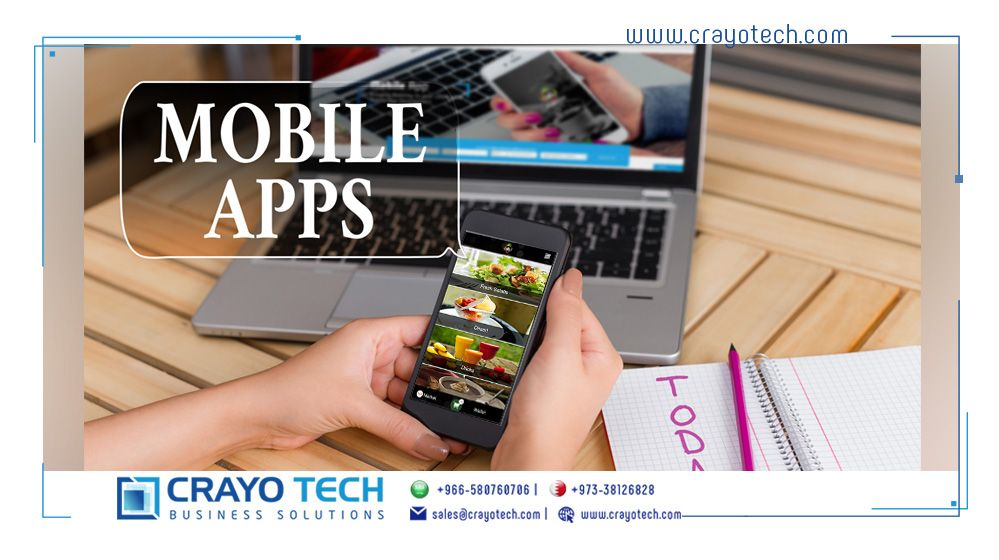 Are you looking to build a mobile app that grows your business?  #مبرمج #مطورتطبيقات #اندرويد #ايفون #جوجل #تقنية #تطبيق #مصمم_تطبيقات #mobileapps #appdevelopment #mobileappdesign #mobiledevelopment #appdesign #bahrainevents https://t.co/a72wDgOflh