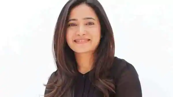 #CEOSpeak | In-home use of beverages will open up new avenues: @nadiachauhan,  joint managing director and chief marketing officer, @Parle_Agro tells @suneeratweets for Mint's #PivotOrPerish series   https://t.co/YWOFGcRVbk https://t.co/DPvZRkOB9o