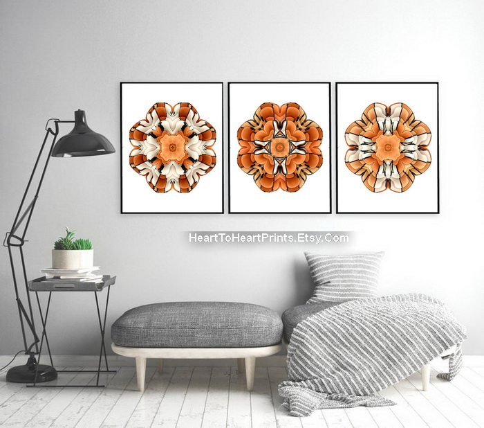 Art Prints https://t.co/wT1dtoJcuy Abstract Art Flowers #FirstTMaster #home #contemporary #artwork #abstract #art #print #flowers #printable #modernart #lifestyle #livingroom #printables #Download #boho #bohemian #interiors #interiorstyling #decortiveart #decorating #floraldesign https://t.co/bBwycm1C0g
