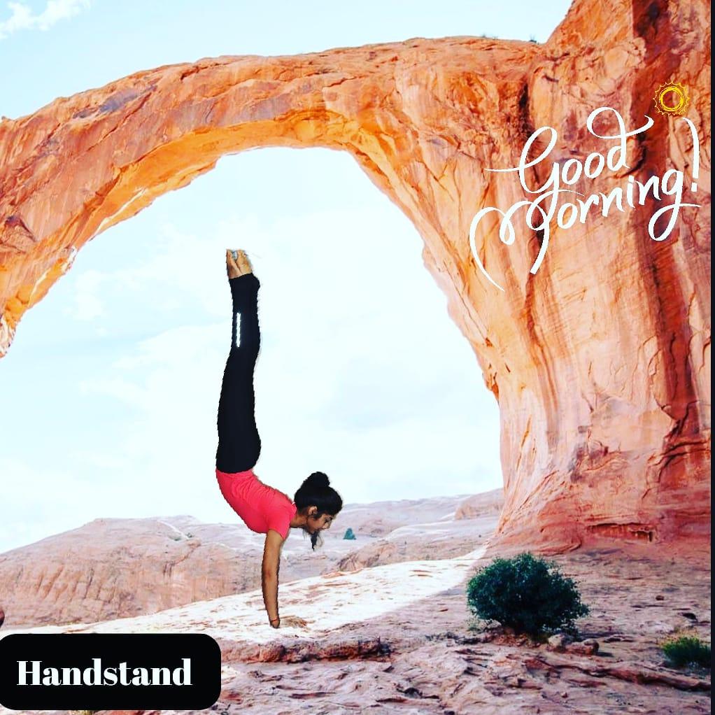 Handstand #handstands #handstand #yoga #handstandpractice  #fitness #inversions #handstandeveryday #balance #handstandnation #handbalance #handstanding #handbalancing #yogalife #handstandlove #handstandeverywhere #inversion #yogaeverydamnday #yogainspiration #yogachallenge #bhfyppic.twitter.com/BDPi4YpC2z