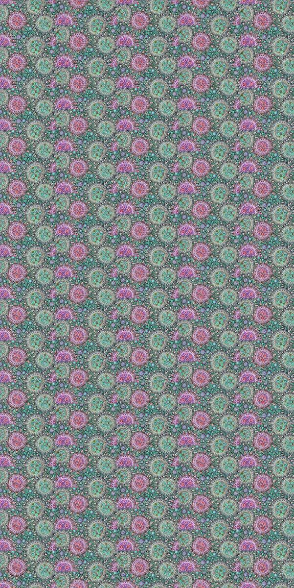 Pattern 4th June 2020 #Art #Design pic.twitter.com/XnEe1cwfaj
