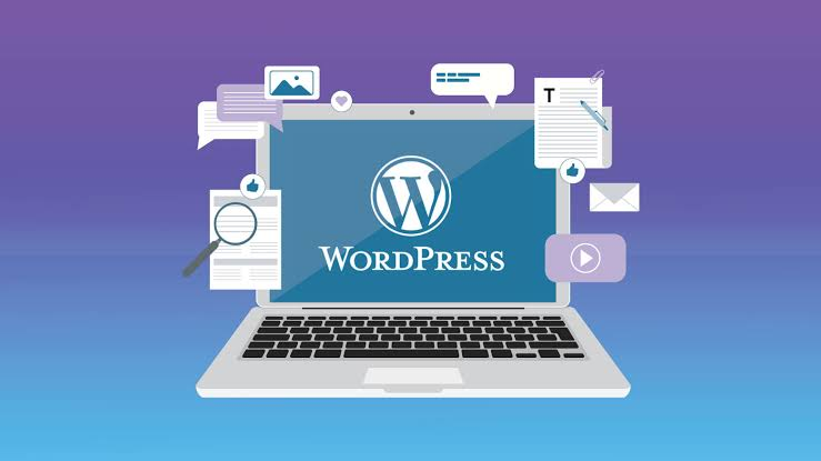 There are different types of WordPress Development Services Miami available for businesses to make use of and grow their website in the best way possible. WordPress allows a lot of customizations and thus, developers find it a very interesting platform.    https://www. bestwebsitesdesigner.com/wordpress-deve lopment-services/  … <br>http://pic.twitter.com/WA0VuBOwNI