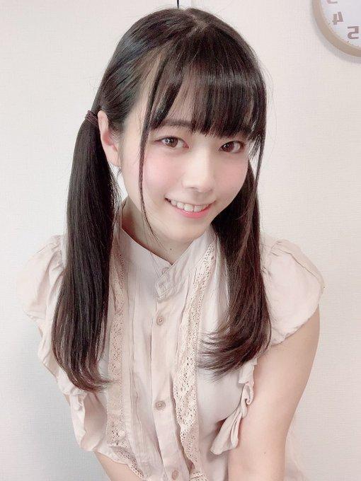 グラビアアイドル東雲うみのTwitter自撮りエロ画像36