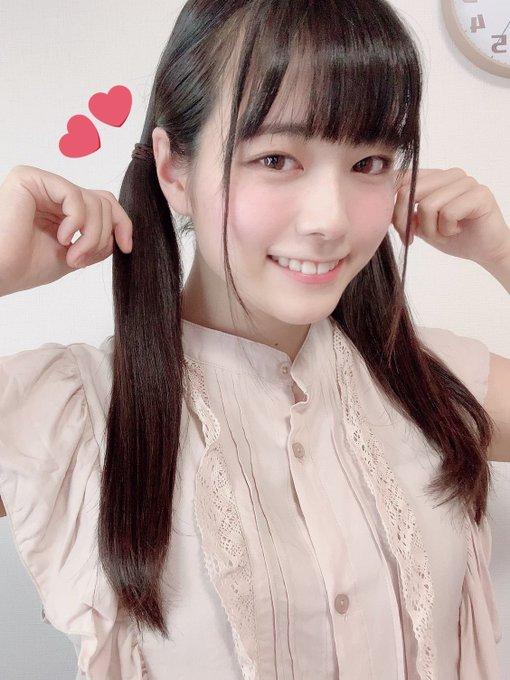 グラビアアイドル東雲うみのTwitter自撮りエロ画像37