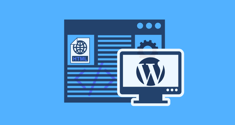 WordPress websites can be equipped with smooth navigation, elegant UI, responsive designs, and user experiences that bring out the real essence of brands. WordPress design services can include blog posts, marketing brochures, static websites.    https://www. bestwebsitesdesigner.com/wordpress-deve lopment-services/  … <br>http://pic.twitter.com/ak034vgqZF
