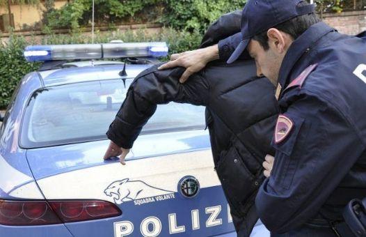 #mafia #ndrangheta 23 arresti a #Verona https://t....
