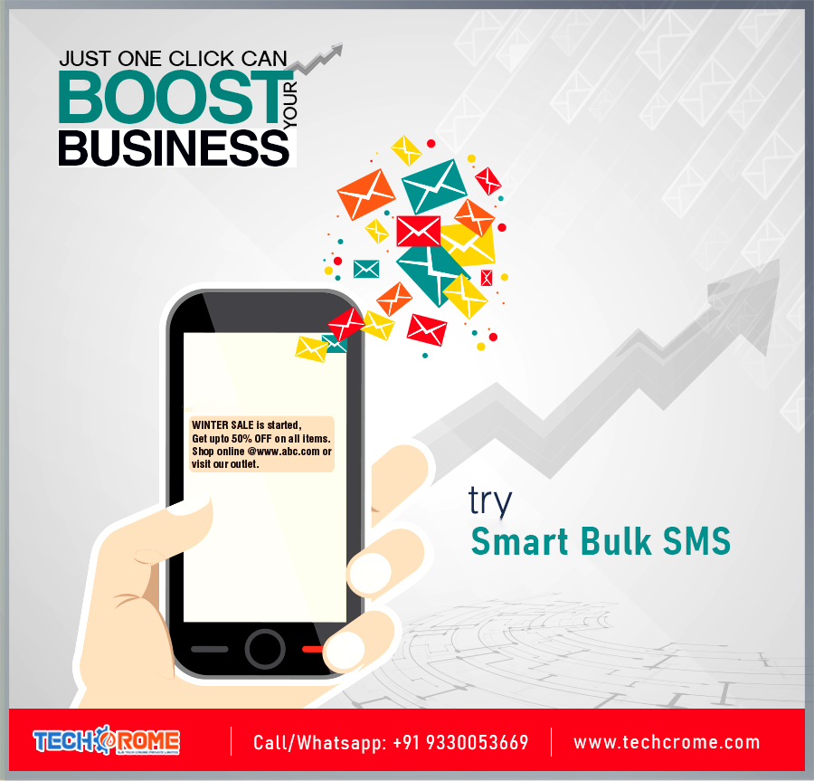 Boost your business & give a kick start to our business with our bulk sms marketing.. just a call away  Call now: #9330053669 <br>http://pic.twitter.com/RLK2tHEjsx