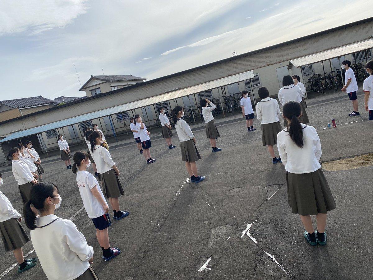 高校 ホームページ 武生