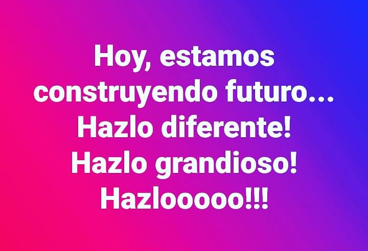 #despertar #celebrarlavida  HOY, LOS GUERREROS DE LUZ DESPIERTAN... RETOMAN SU CAMINO Y MANIFIESTAN SU DESTINO!! NADA LOS DETENDRÁ #energia #mexico #cdmx #sinergia #despertardeconciencia #hazlo #somosguerrerossabios #Retos #creandonuevasrealidades #lightworkers #guerrerodeluzpic.twitter.com/y3J0x4N7eJ