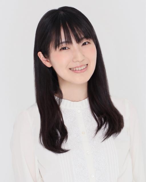 【警察より】脅迫被害の声優・石川由依、事務所が「逮捕とのご連絡」を報告悪質な投稿を受け先月5日、警察に被害届を提出。今回の逮捕について、ファンや警察署、関係者への感謝を伝えた。