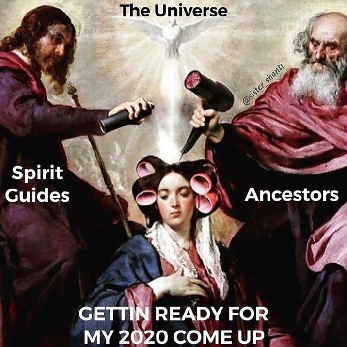 #celebrar #vida #magica  HOY, PREPARANDO  EL REGRESO TRIUNFAL!!!  #energia #magia #mexico #cdmx #despertardeconciencia  #somosguerrerossabios #success @yosoygaliamx #casademagiamx #powerful #quesehagalamagia #triunfo #retomarelcamino #triunfos #witch #magic #wisdom #spiritualitypic.twitter.com/3QQs3dy62K