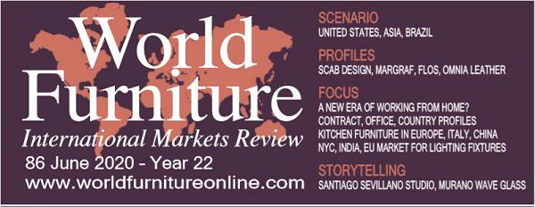 Furniture Market Research Csilmilano