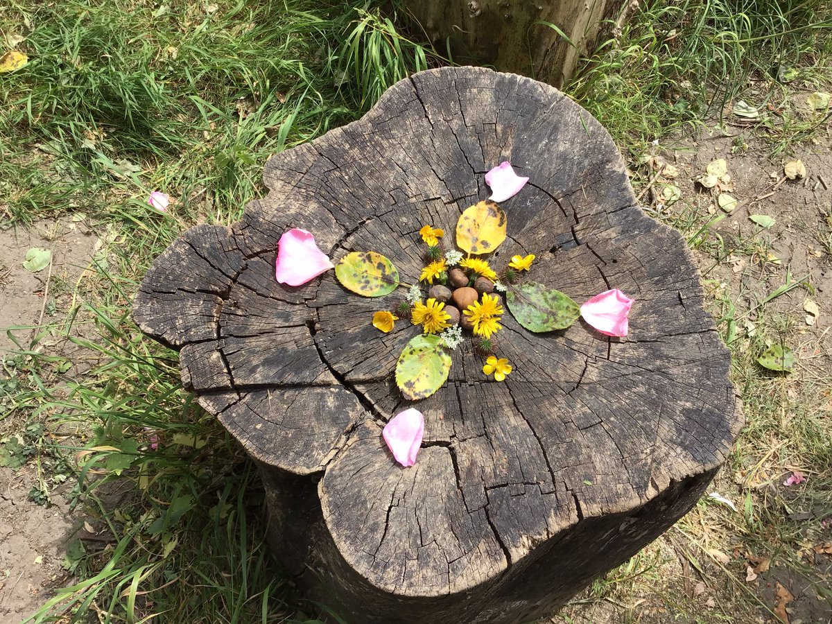 Beautiful mandalas from year 6 bubble A @6YorkeMead #yorkeforestpic.twitter.com/uNG7wiPAHZ  by Year 6 Yorke Mead