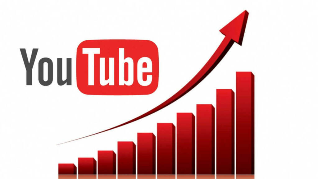 How To Rank Your YouTube Videos Higher & Faster: Ask me how! #youtube #videos #vlog