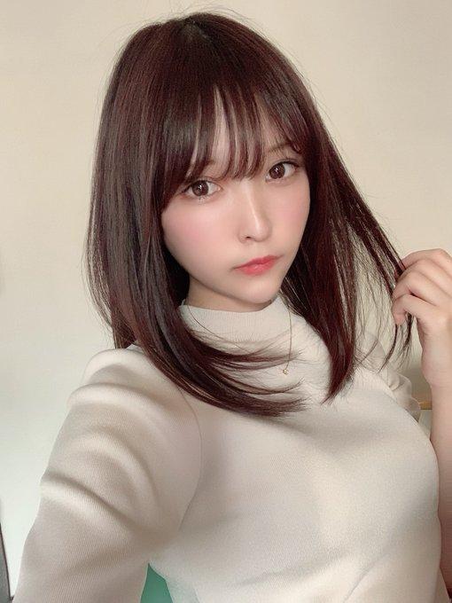 コスプレイヤー涼本奈緒のTwitter画像56