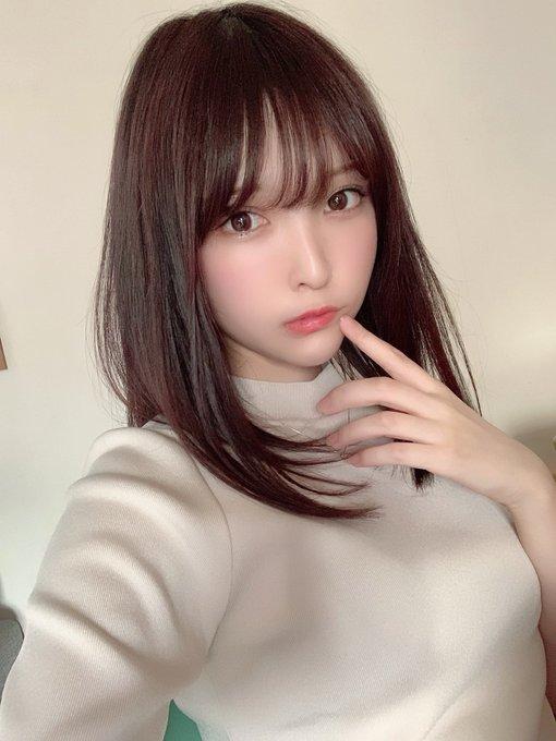 コスプレイヤー涼本奈緒のTwitter画像57