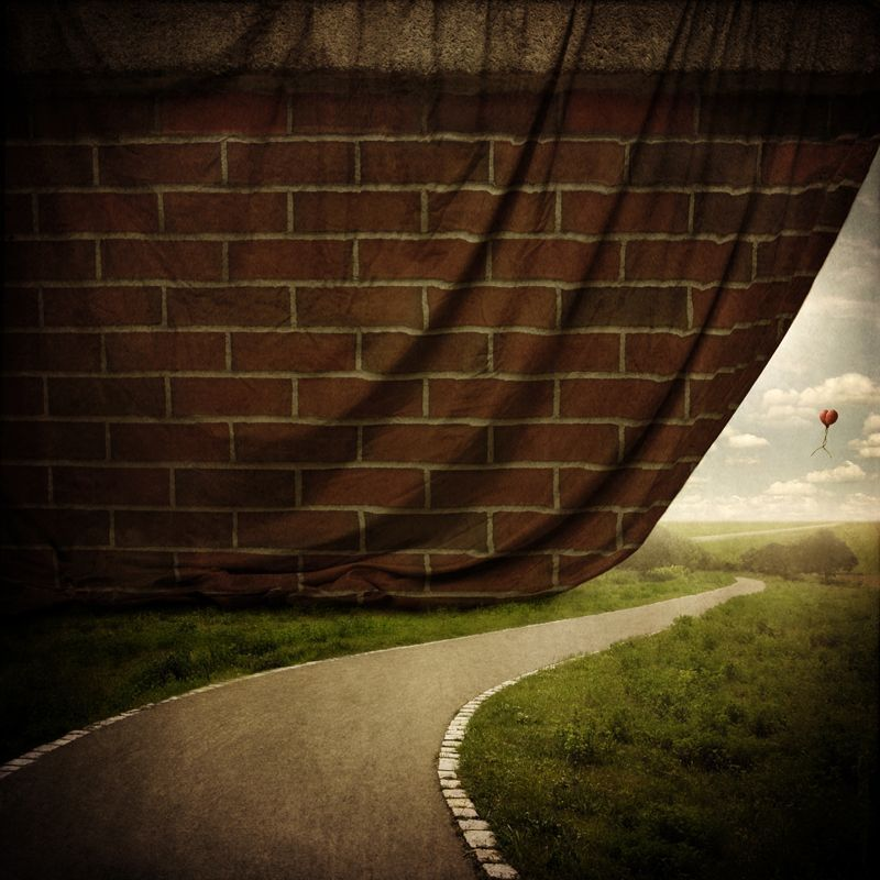 The only way youll find out if you have it in you is to get to work and see if you do. Strayed #writing
