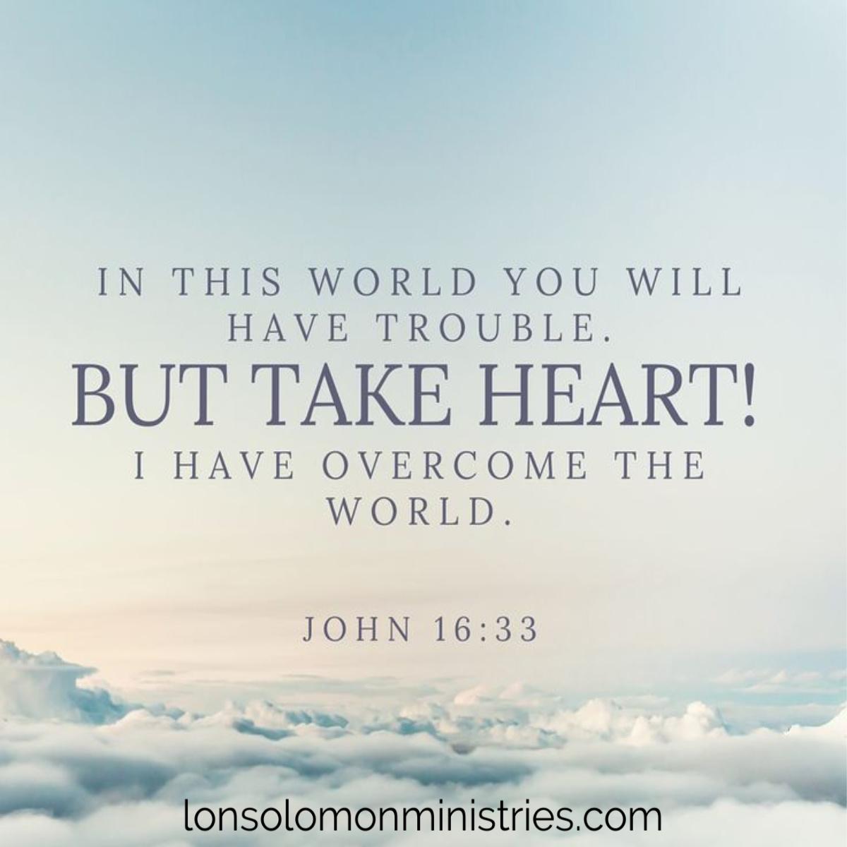 #takeheart