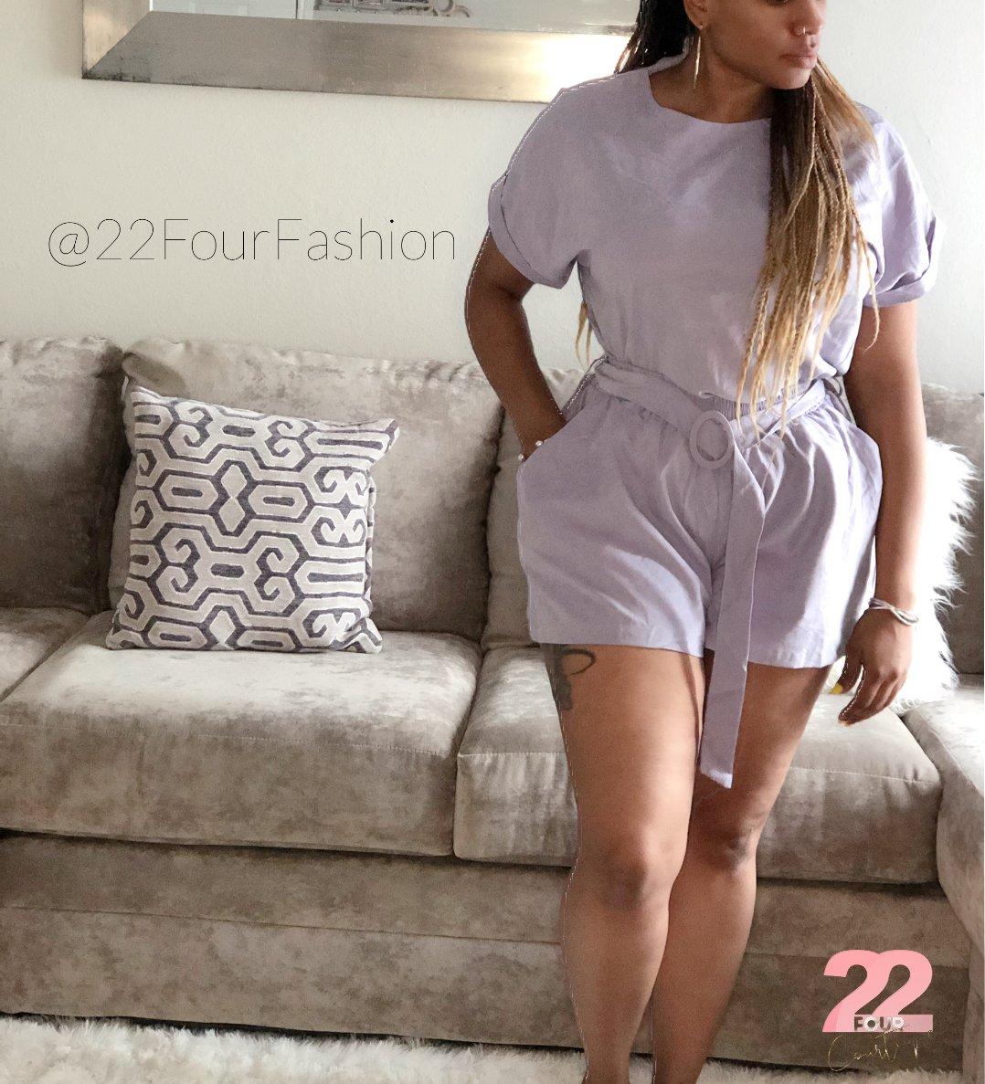 ᴸᴬᵛᴱᴺᴰᴱᴿ ᴸᴬᴰᵞ?  【 ↘ 🛍  🛍 ↙ 】 . . . .  【 #fathersday #fashion #22fourfab #dfw 】  【 #nola #bossbabes #spring #ootd 】  【  #instafashion #womenempowerment 】  【 #beautiful #explorepage #follow #style 】   【 #Dallasboutique …