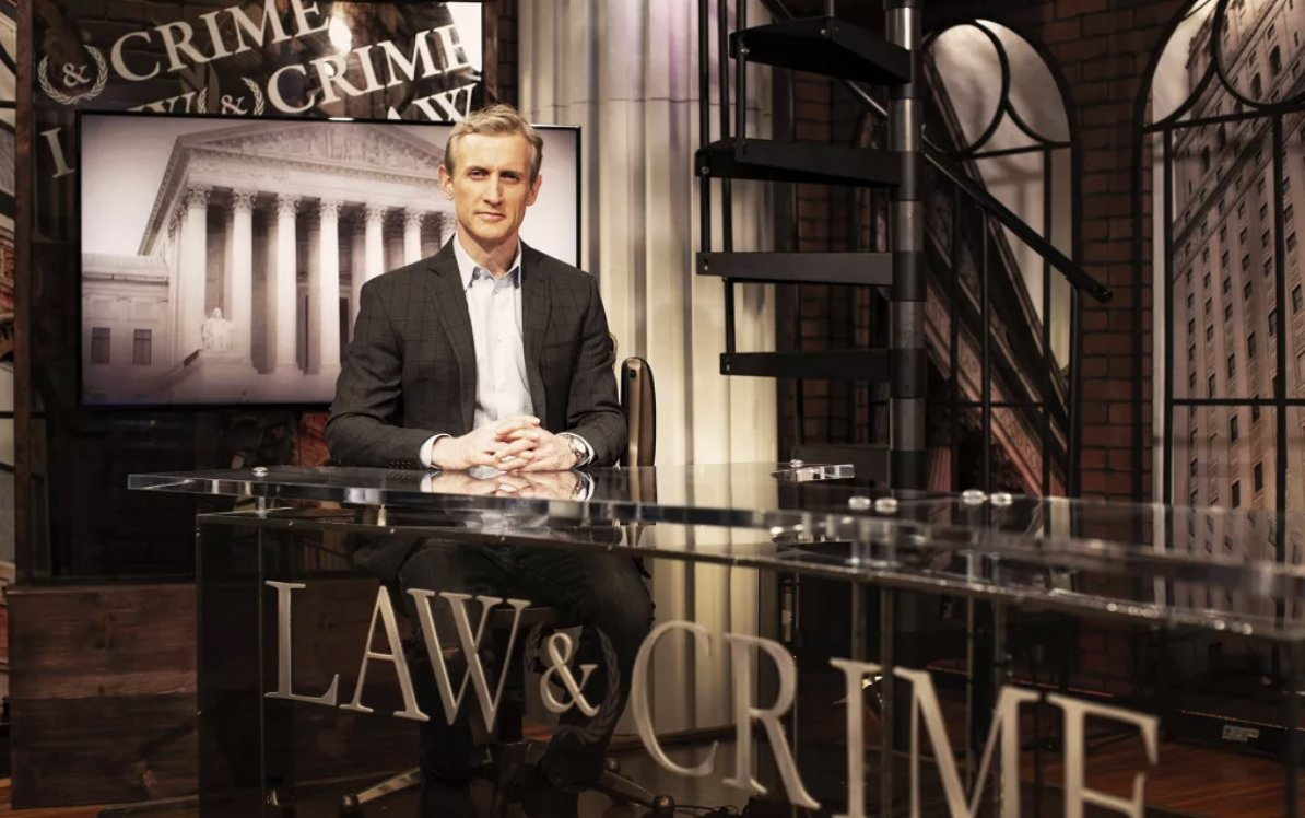Law&Crime Network Adds Carriage on Basic Cable nexttv.com/news/lawandcri… @jlafayette @bcbeat