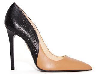 Shoe of the Day | @_AdeSamuel Sandra #Pumps:  #Shoeography #shoeblog #blackfootweardesigner #blackdesigner #shareblackstories #adesamuelshoes #fashion #shoes